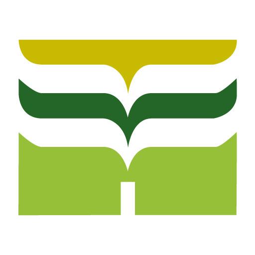 Corso ECM 2018 per Farmacisti